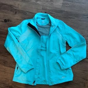 Brooks Women's running jacket